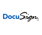 DocuSign Discount Codes