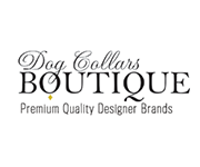 Dog Collar Boutique Coupons