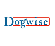 Dogwise Coupons