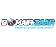 DomainZaar Coupons