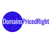 Domains Priced Right Coupon Codes