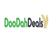DoohDahDeals Discount Codes