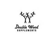 Double Wood Supplements Discount Codes