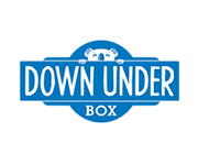 Down Under Box Discount Codes