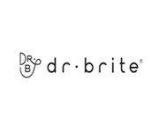 Dr Brite Coupon Codes