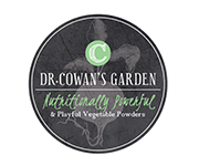 Dr Cowans Garden Coupon Codes