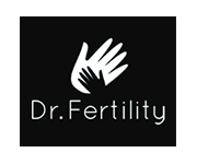 Dr Fertility Discount Codes