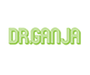 Dr Ganja Coupon Codes