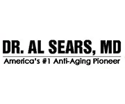 Dr. Al Sears MD Coupons