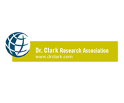 Dr. Clark Store Coupons