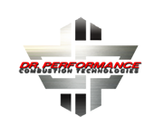 Dr. Performance Coupons