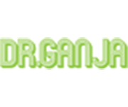 Dr.Ganja Coupon Codes