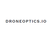 Droneoptics.io Coupons