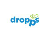 Dropps Discount Codes