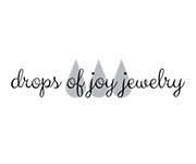 Drops of Joy Jewelry Coupon Codes