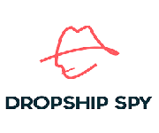 Dropship Spy Coupon Codes