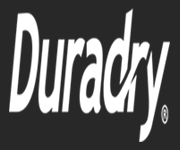 Duradry Coupons