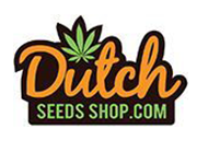 Dutch Seeds Shop Coupon Codes