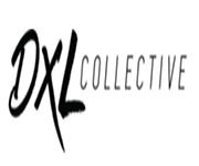 DxL Collective Coupons
