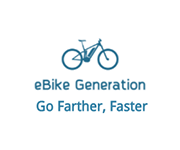 E Bike Generation Coupons