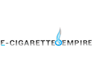 E-Cigarette Empire Coupons