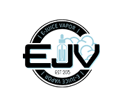 E-Juice Vapor Coupons