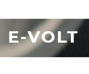Evolt Electrical Coupons