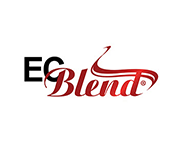 ECBlend Flavors Coupons