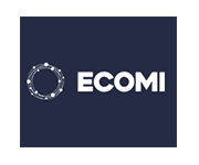 ECOMI Secure Wallet Coupons