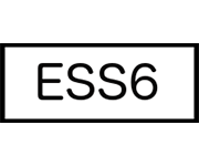 ESS6 Fashion Discount Codes