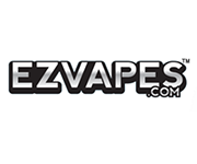 EZVapes Coupons