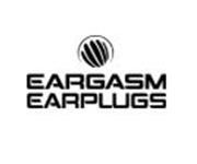 Eargasm Earplugs Coupons