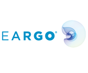 Eargo Coupon Codes