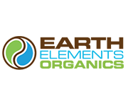 Earth Elements Organics Coupons