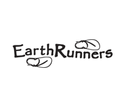 Earth Runners Discount Codes