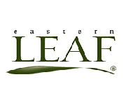 Eastern Leaf Coupons