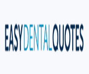 Easy Dental Quotes Coupons