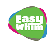Easywhim Coupon Codes