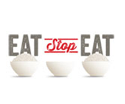 Eat stop eat Coupons