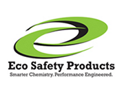 Eco Safety Products Coupon Codes