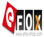 Efox Shop Coupons