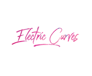 Electric Curves Discount Codes