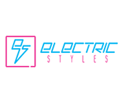 Electric Styles Discount Codes