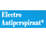 Electro Antiperspirant Coupons