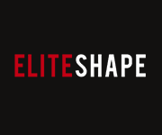 Elite Shape Supplements Coupons