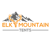 Elk Mountain Tents Coupons