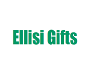 Ellisi Gifts Coupon Codes