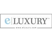 Eluxury supply Coupons Codes
