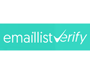Email List Verify Coupons Codes