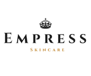 Empress Skincare Coupons